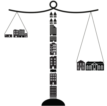 Real Estate Appraisal and Property Tax California